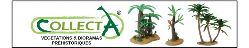 TREES & DIORAMAS