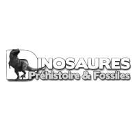 Magazine Dinosaure