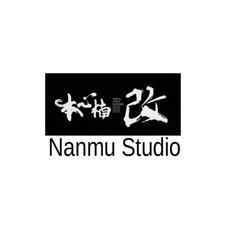 Nanmu Studio