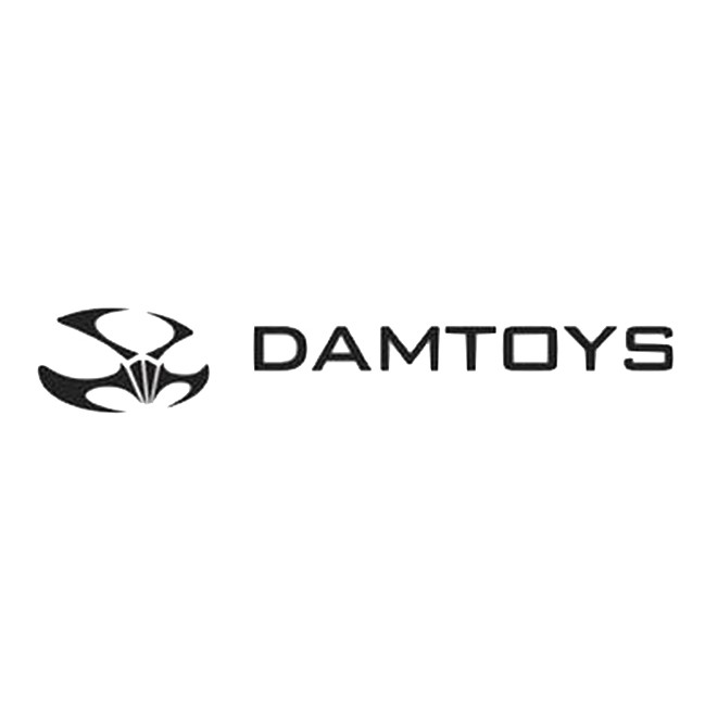 Damtoys