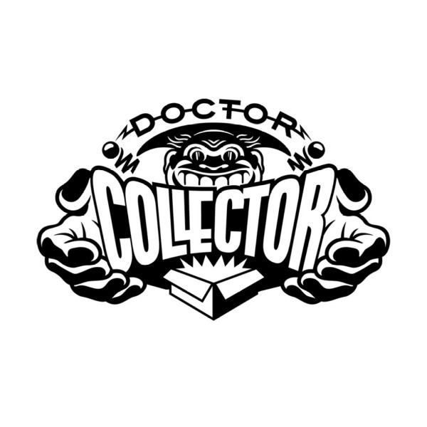 Doctor Collector